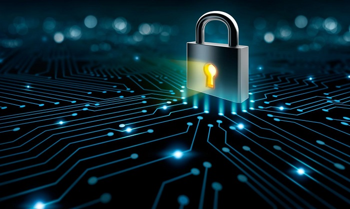 Ethical Hacking and Security